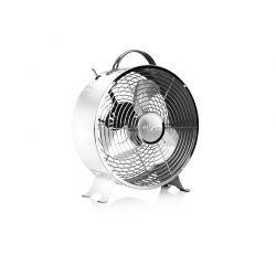 Tristar VE-5967 Ventilateur rétro en métal