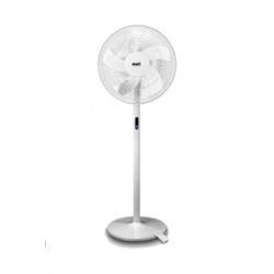 Ventilateur sur pied EWT - MISTRAL3IN1