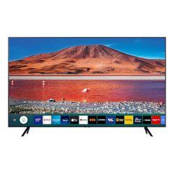 TV LED Samsung UE65TU7125 2020