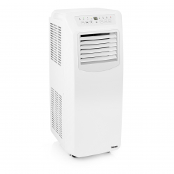 Tristar AC-5562 Climatiseur mobile