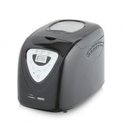 Princess 152009 Machine à pain noire