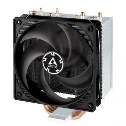 ARCTIC Freezer 34 Processeur Refroidisseur 12 cm Aluminium, Noir