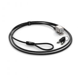 Kensington Câble de sécurité pour Surface™ Pro et Surface Go
