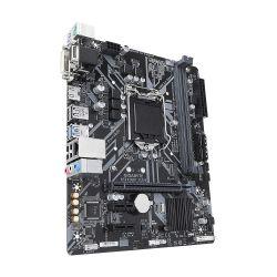 Gigabyte H310M S2H Carte mère Intel Micro ATX Socket LGA 1151