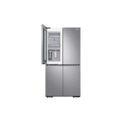 Réfrigérateur multiportes SAMSUNG - RF2CA967FSL