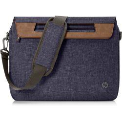Sacoche pour PC Portable HP Renew Bleu marine