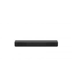 Barre de son Sony HT-SF200 2.1 Noir