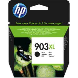 Cartouche d'encre HP 903 XL Noir