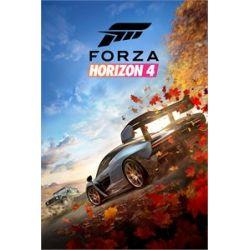 Forza Horizon 4 Xbox
