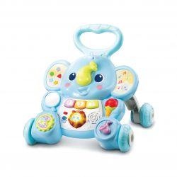 Éléphanteau Trottino Vtech Baby
