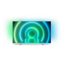 Téléviseur écran 4K PHILIPS - 43PUS7956