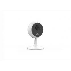 EZVIZ C1C Caméra de sécurité IP Intérieure Sphérique 1920 x 1080 pixels Plafond/Mu...