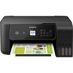 Imprimante Jet d'encre Epson EcoTank ET-2720
