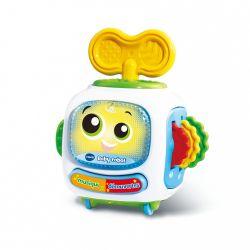 Jouet électronique Vtech Baby Robot