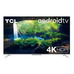 TV LED Tcl 43P715