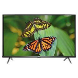 """TCL 32S615 TV 81,3 cm (32"""") HD Smart TV Wifi Noir"""