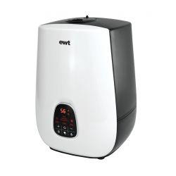 Humidificateur ultrasonique électronique EWT - LISSEHUM