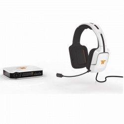 Casque Tritton Pro Plus PS3-XBOX 360-PC-MAC