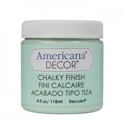 AMERICANA Effet craie Refreshing 118 ml