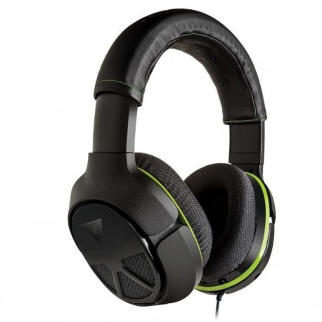 Casque Turtle Beach Ear Force XO Four Stealth - Xbox One