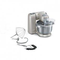 BOSCH MUMXL10T - Robot pâtissier 1600W ? 5.4 L