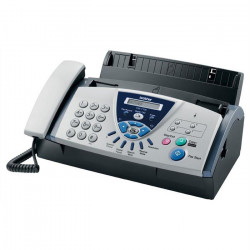 Brother Fax T106