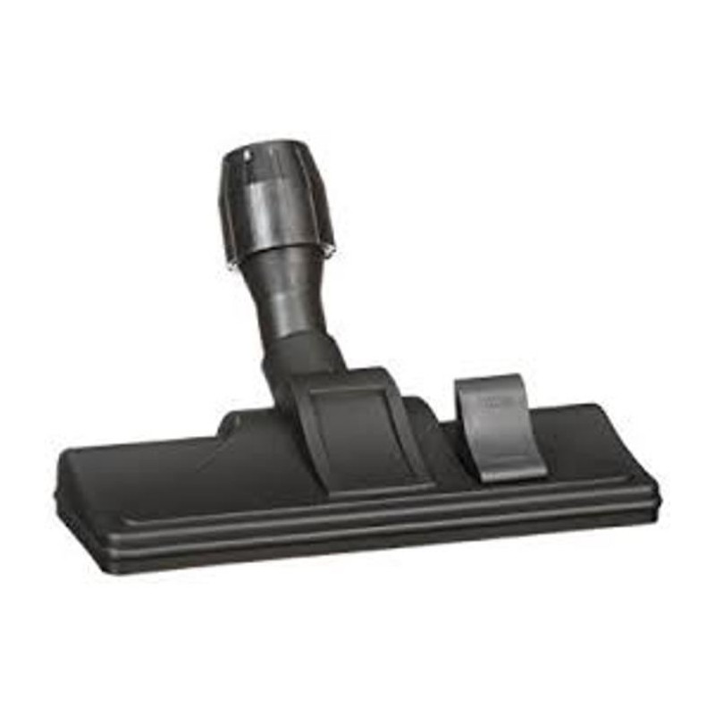 wpro bru159 brosse aspirateur universelle. Black Bedroom Furniture Sets. Home Design Ideas