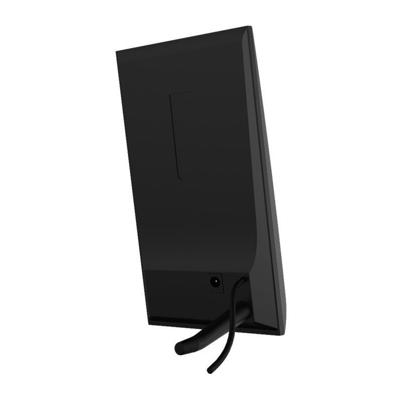 total control sv1230 antenne int rieure total control amplifi e 40db. Black Bedroom Furniture Sets. Home Design Ideas