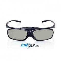 VIEWSONIC PDG-350 Lunettes 3D DLP