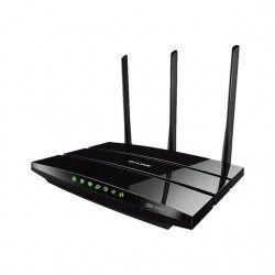 TP-LINK - Archer C59 - Routeur Wi-Fi double bande 1350Mbps avec un port USB 2.0