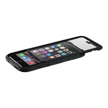 griffin survivor summit coque pour iphone 6 plus 6s plus noir