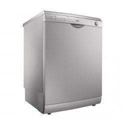 Lave-Vaisselle Haier DW12-TFE2ME-F