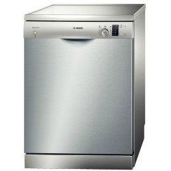 Lave-Vaisselle Bosch SMS40E08EU
