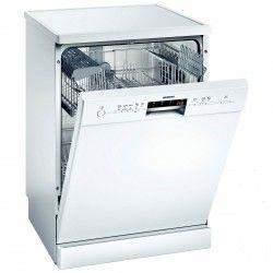 Lave-vaisselle Siemens SN25M237EU