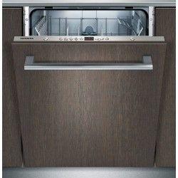 Lave-vaisselle Siemens SN65L005EU