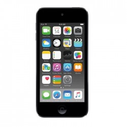 NEW APPLE iPod Touch 64Go Space Gray