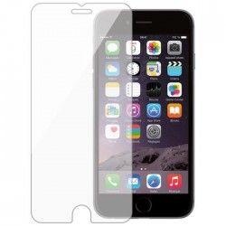 BBC Protection écran en verre trempé pour Iphone 7 +