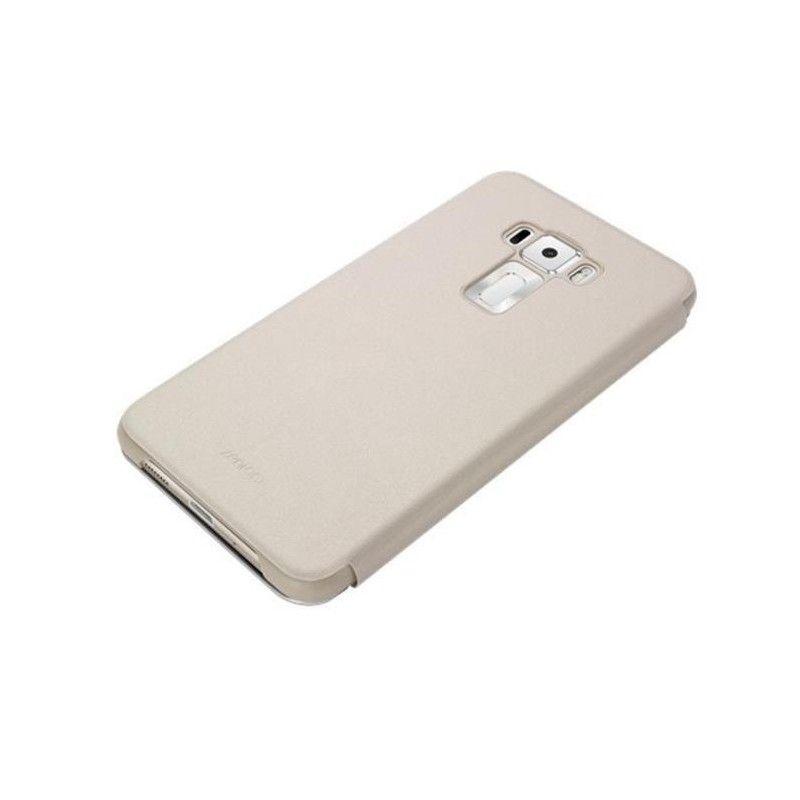 ASUS Zenfone 3 ZE520KL VIEW FLIP Cover Or