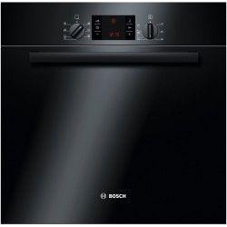 Four Bosch HBA43B262F