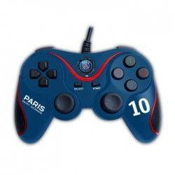 Manette Compatible PS3 PSG
