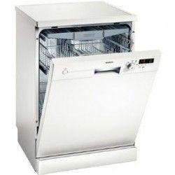 Lave-Vaisselle Siemens SN25D273EU