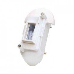 RIO 500970395 - IPHR3 LAMP