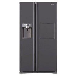 Réfrigérateur américain Samsung RSG5PUMH