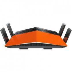 D-LINK Routeur WIFI - DIR-879 - AC1900 Gigabit Ethernet / Dual-Band