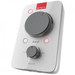 MixAmp Pro TR - Xbox One - Blanc
