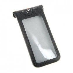 HAPO-G Sacoche Smartphone 100% Waterproof SBW1.0 11202179
