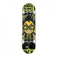 VISION STREET WEAR Skateboard 7,75''