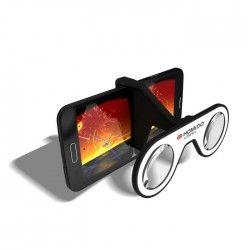 Homido Mini Casque de réalité virtuelle pour Smartphone