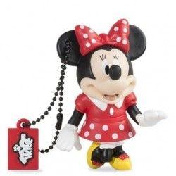TRIBE Clé USB 3D 16GB - DISNEY Minnie