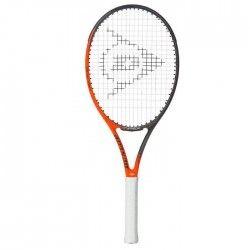 DUNLOP Raquette de Tennis Tr Apex Pro 265 G3 Hl